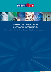 Sterisets-brochure_instruments