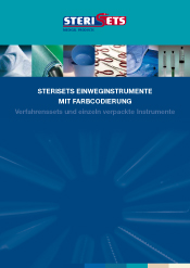 Sterisets-brochure_instruments_german