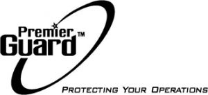 Sterisets International is now European Distributor for all Premier Guard Products.